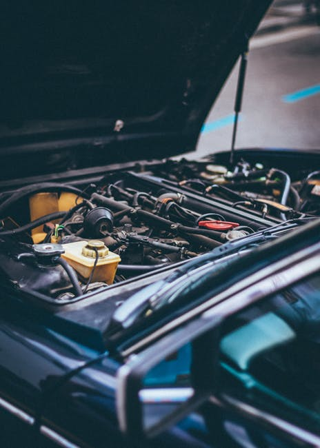 Ways to Be Financially Savvy When Using a Vehicle