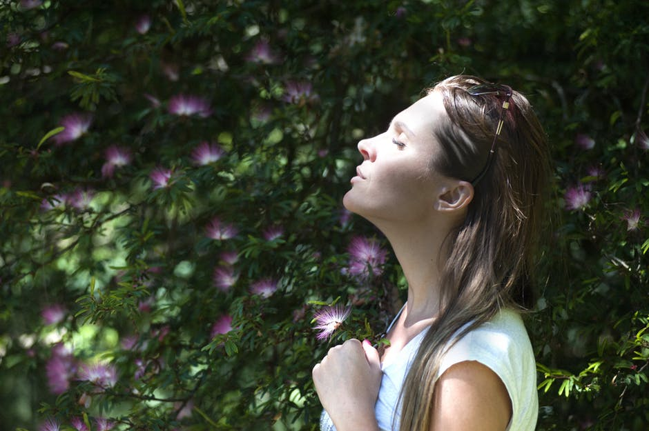 Useful Ways For Treating Halitosis From The Stomach