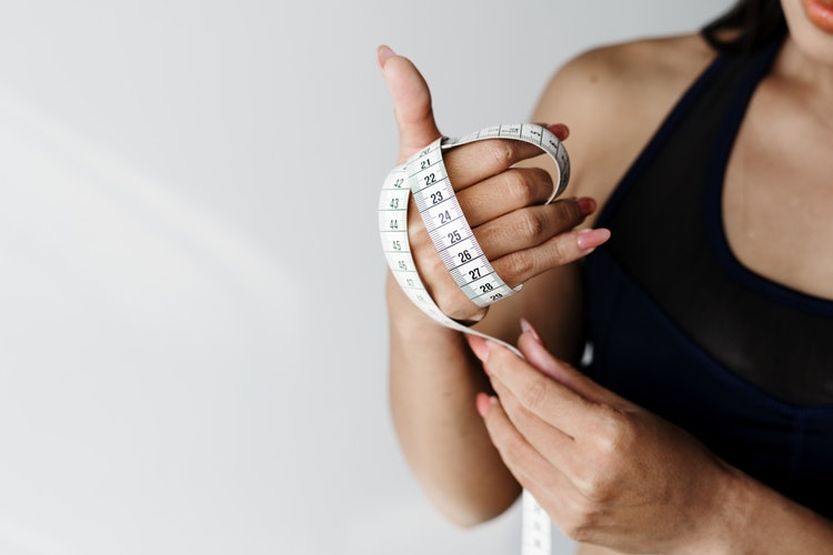 7 Methods To Boost Weight-Loss